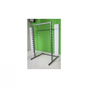 PS 2200 SQUAT RACK