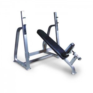 PASİFİC 6014 INCLINE BENCH