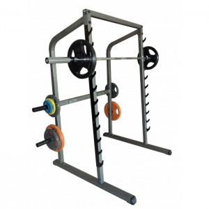 Pasifik sm 3000 Multi Press Rack