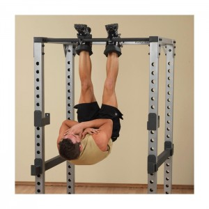 PASİFİK PRO POWER RACK