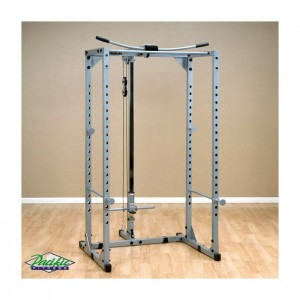 PASİFİK MULTİ POWER RACK