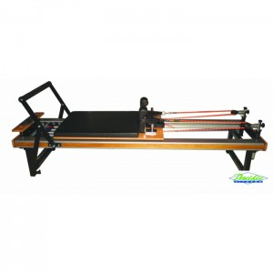 PASİFİK NEW PİLATES REFORMER
