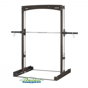PASİFİK FREEDOM  SMITH & POWER RACK