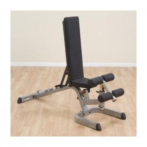 PASİFİK  FLAT INCLINE DECLINE BENCH