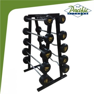 BARBELL SET  ( SEHPA DAHİL )